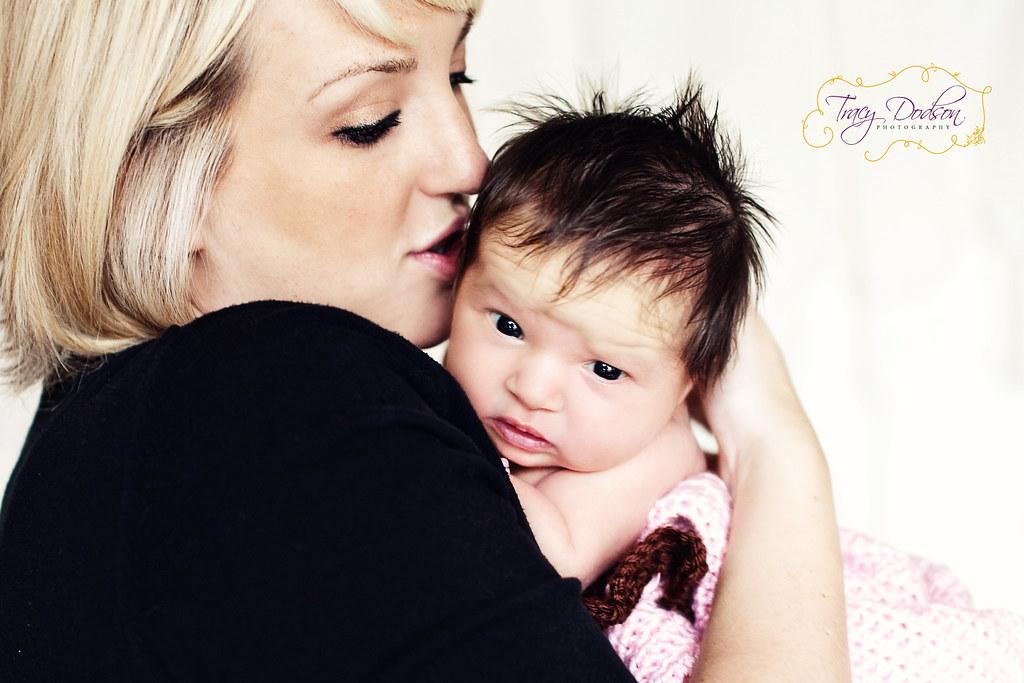 Newborn Photography_002