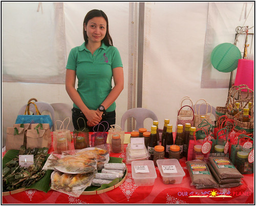 Mercato Centrale Favorites (45 of 142)
