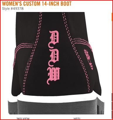 backdetail