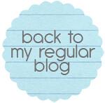 BackToBlog