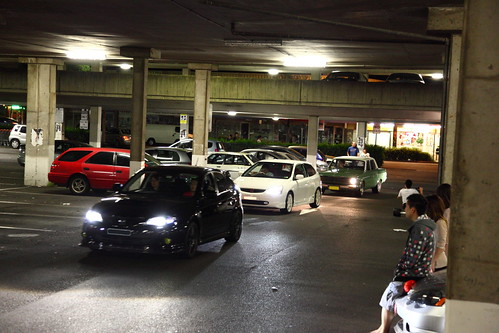 Edge-Racing & AUSCA Summer Meet @ Eastwood 5281752025_5d6a9f8a61