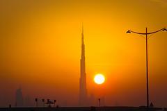 Dubai-SunSet-Roger.jpg (roger.tregelles) Tags: scottkelby 7pointsystem
