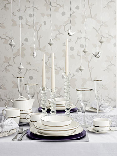 guardian-co-uk-White-table-001