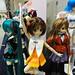DollsParty24-DSC00746