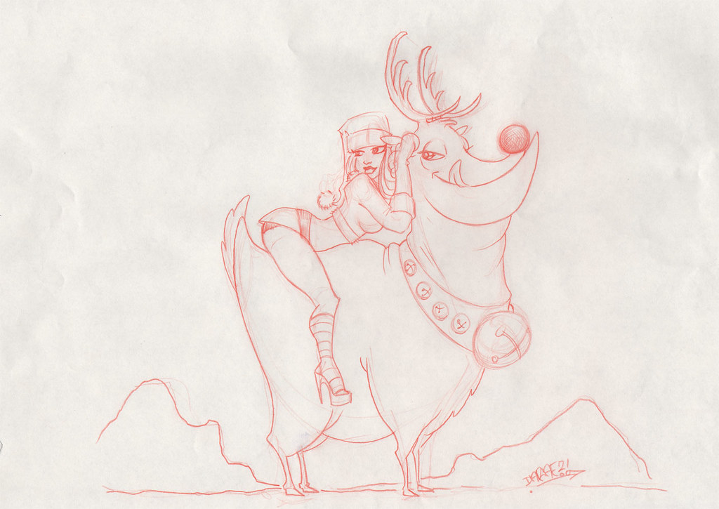 Santas_Helper_pencils