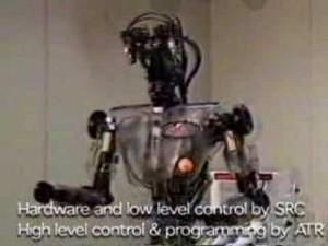 robot_malabarista