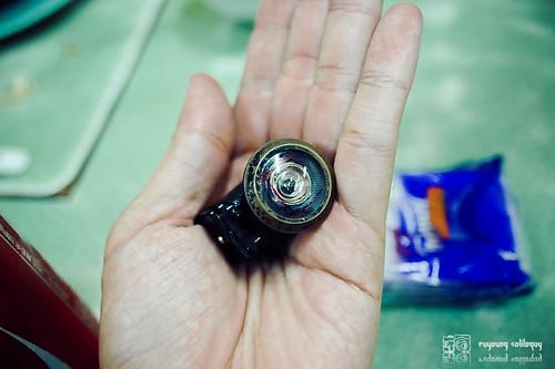 Samsung_NX100_Hongkong_07