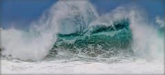 H.2.Whoa (laura's Point of View) Tags: ocean sea beach water hawaii surf pacific wave h2o shore kauai breakers bestcapturesaoi elitegalleryaoi mygearandmepremium mygearandmebronze mygearandmesilver mygearandmegold mygearandmeplatinum mygearandmediamond lauraspointofview lauraspov