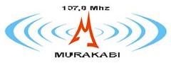 murakabi fm