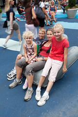 new-york-baudchon-baluchon-18 août 2010-6418