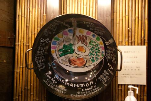 2010冬,東京 day2