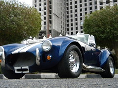 AC COBRA (Ninja'Q8) Tags: street blue red ford love rock honda mall drag nikon cobra gulf bell ninja hard bull superman 2nd batman shelby yamaha suzuki kuwait mustang ac fc arsenal  kawasaki chilis 2010 gsxr cbr q8 avenues flugtag hayabusa gt500 gsx1300r    cinescape  abdulaziz          kenne 1000rr  l100