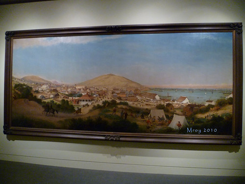 oakland museum 057