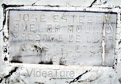 El Salvador del Mundo013