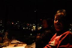 Tokyo family trip 1st day (nemiso) Tags: trip tokyo