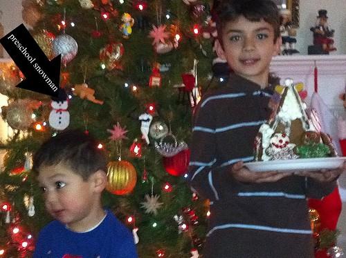 O & A gingerbread 3