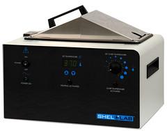 SHEL LAB Digital Water Bath - SWB7 (www.shellab.com) Tags: digital tank cleaning condensation gasket pid capacity durable hotspots shellab waterbaths wwwshellabcom airjacketed
