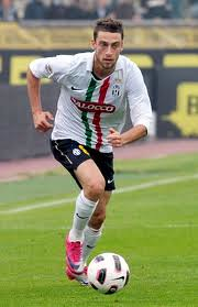 Claudio_Marchisio