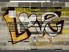 88924 (loveismoving) Tags: love graffiti 1corinthians13 loveismoving