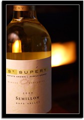 The Good Stuff.. (scrapping61) Tags: california stilllife fire wine legacy tqm netart 2010 swp scrapping61 musicsbest trolledproud exoticimage artnetcomtemporary heavensshots pinnaclephotography