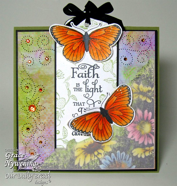 Faith-bookmark-card1