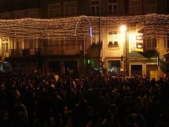 'Braga