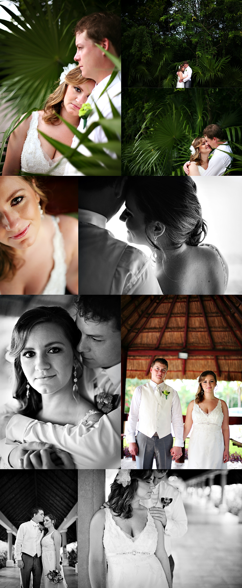 edmonton wedding photography