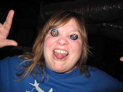 wild sister (birchloki) Tags: family ohio people fun parents siblings niece parent nephew nephews sibling nieces edon edonohio