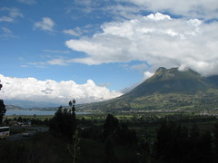 View on Trip to Otavalo