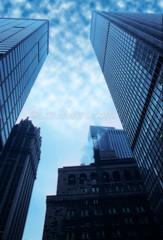 (Matre) Tags: nyc newyorkcity worldtradecenter 911 twintowers wtc lowermanhattan