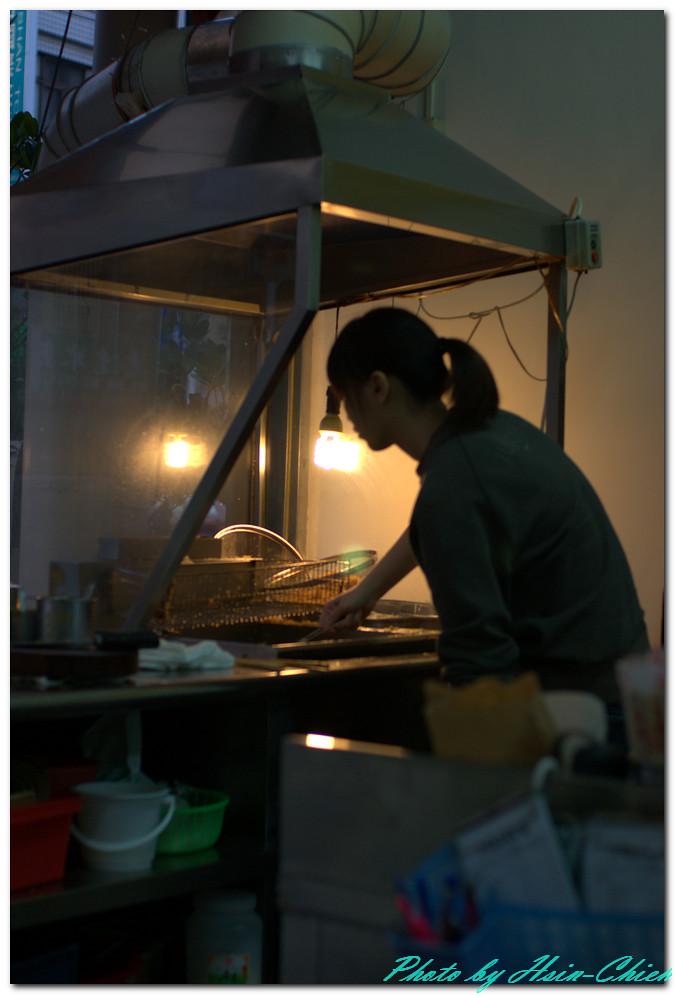 (台南)黃家蝦捲(響應13爺活動~)