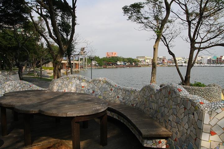 龍潭大池南天宮046