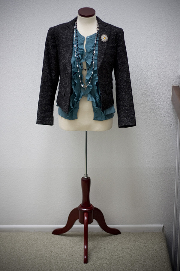 Petite Dress Form 4 600px