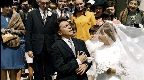 BWB-Wedding