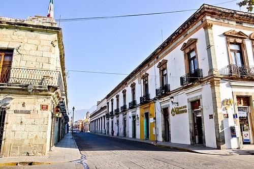 En Oaxaca (3)