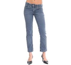cala jeans (mariana.zani) Tags: newyork make fashion blog nike mulheres bolsa mala compras dicas mulheresnocomandosempre