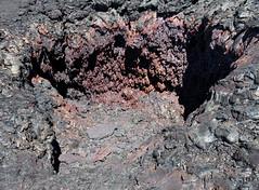 reunion2010_327 (mikina14) Tags: volcano lava piton runion volcan fournaise sopka kaldera lva