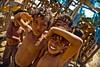Children play with me on the beautiful beach of Mokha, Yemen (anthony pappone photography) Tags: pictures b boy portrait baby selfportrait beautiful beauty kids barn digital rural self canon pose children lens photography photo foto child faces image bambini expression retrato picture best portraiture arabia childrens yemen enfants fotografia crianças ritratti ritratto портрет photograher चित्र barna 儿童 arabo yemeni phototravel 子供 الأطفال yaman 肖像 дети صورة medioriente 兒童 arabie bambine mokha losniños arabiafelix arabieheureuse اليمن arabianpeninsula يمني बच्चे 也門 йемен alyaman yemenpicture yemenpictures barnamyndataka यमन thiama tbpgshowcaseaward childrenbestphotos barnaljsmyndari barnamyndat