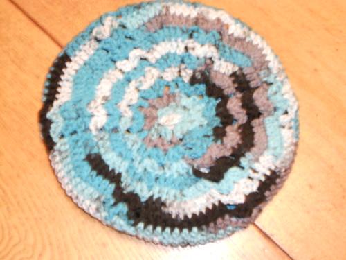 Britty's.Bonita.Hat.004