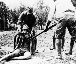 5329110100 144320f28e TOP Cele mai mari 10 masacre din istorie