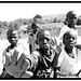 Kids in Salemata - Senegal !