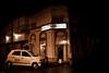 Homero Manzi Tango Club (alejocock) Tags: city colombia photographer colombian centro ciudad tango urbano medellin medellín antioquia urbe medell acock alejocock httpsurealidadblogspotcom alejandrocock medell'n