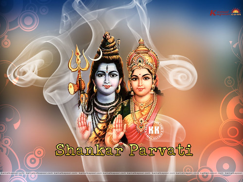 wallpaper god shiv. God Shiv ji Wallpapers,