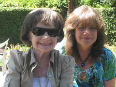 the unknown daughter (eldercarelink) Tags: california aging dementia eldercare northhollywood caregiving caregiver alzeheimers sharewhyyoucare eldercarelinkcom audreyhendricksfox