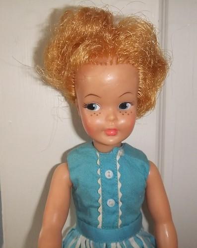 Barbie 052