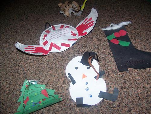 101220 Coleman's Christmas Art