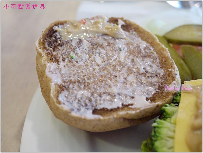 PHAT漢堡-10.jpg