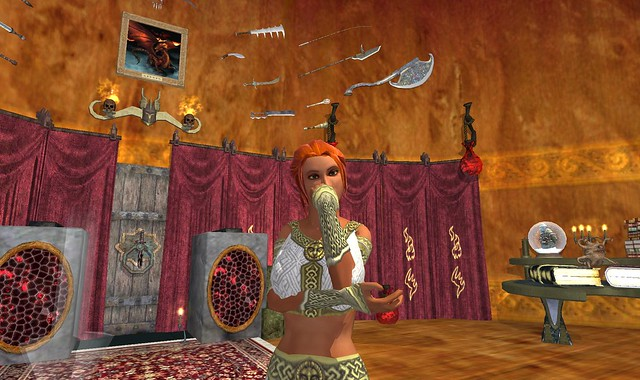 EVERQUEST (MMORG game BLOG) 5338942307_194ebb944f_z