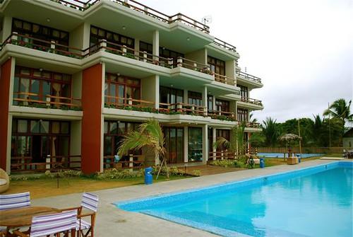 5339475286 4f0f79e502 Ecuador Property Rentals