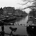 Amsterdam LELIESLUIS